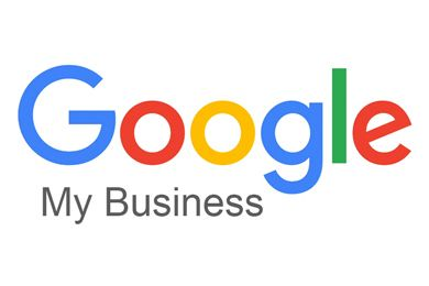 Google Business Logo - How to use Google My Business effectively: 6 Tips for small ...