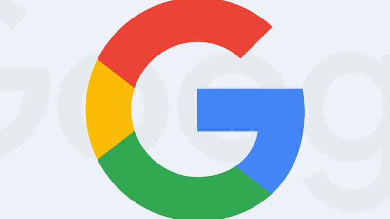 Google Business Logo - The Google My Business App Gets An Update - Search Engine Land