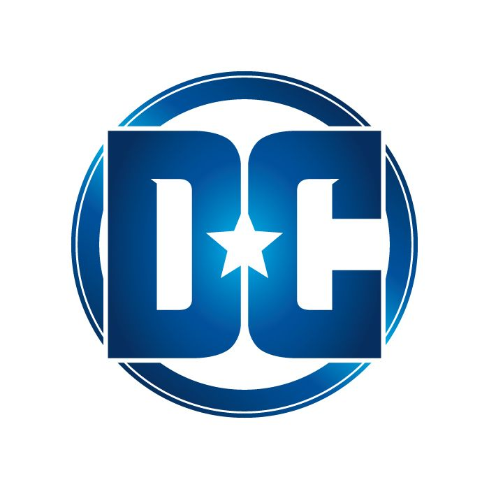 DC Logo - DC comics design thread. Create fan made logo for DC COMICS | The ...