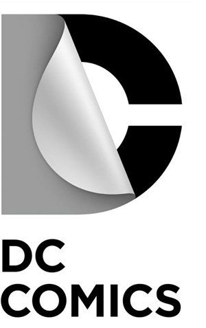 DC Logo - Why Everyone Hates DC Comics' Weird New Corporate Logo - Business ...
