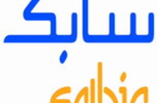 SABIC Logo - LogoDix