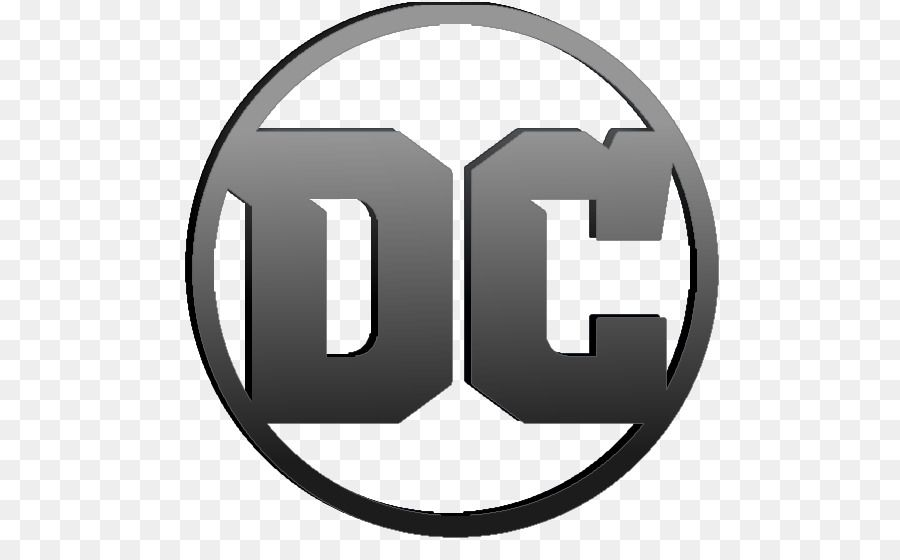 DC Logo - Washington, D.C. Diana Prince Flash DC Comics Logo - dc comics png ...