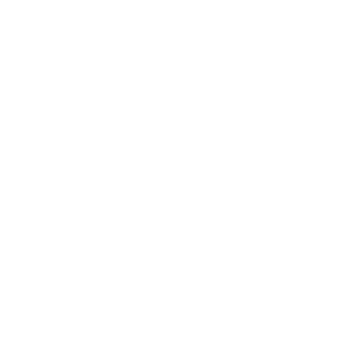 Black and White with Blue Circle Logo - phone-icon-circle-white | Blue Rock