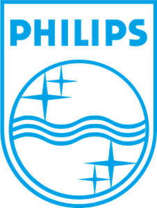 Philips Logo - Philips Logo Vector (.AI) Free Download