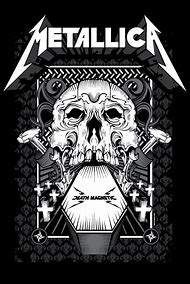 Metallica Logo - Best Metallica Logo - ideas and images on Bing | Find what you'll love