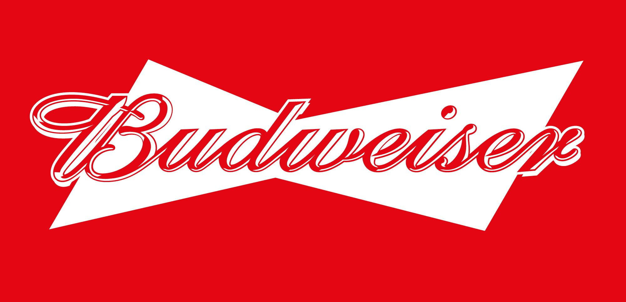 Budweiser Logo - Budweiser Logo, Budweiser Symbol Meaning, History and Evolution