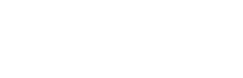 Budweiser Logo - Home - Dishing Up With BudweiserDishing Up With Budweiser | Taste of ...