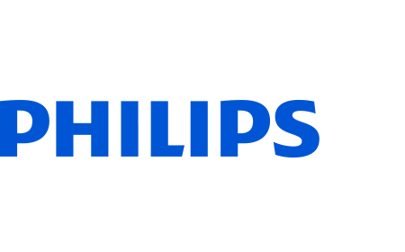 Philips Logo - Home | Signify Company Website