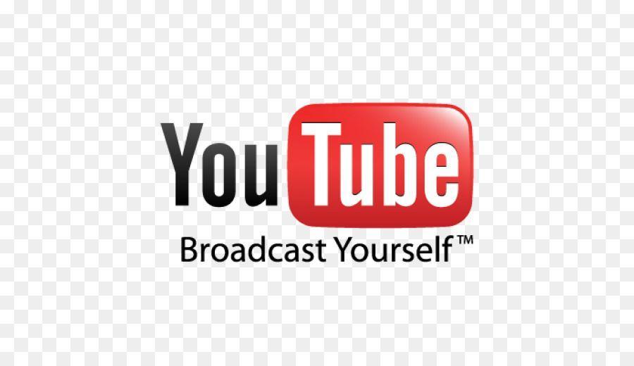 youtube broadcast yourslef