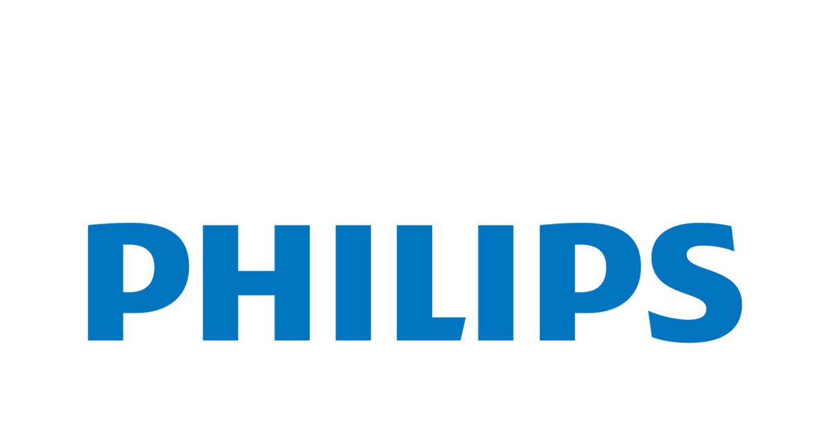 Philips Logo - Philips logo png 5 » PNG Image