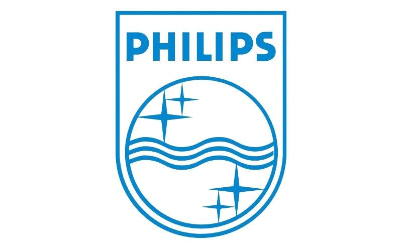 Philips Logo - philips-logo - Bubbles Translation Services
