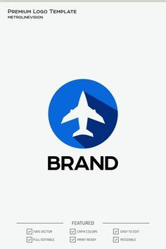 Airplanes Logo - 28 Best AIRPLANES LOGO images in 2018 | Aircraft, Airplane, Airplanes