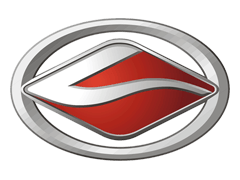 Chinese Car Brands Logo - Chinese Car Brands, Companies & Manufacturer Logos with Names