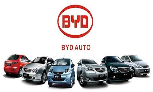 Chinese Car Brands Logo - Chinese Car Brands Names - List And Logos Of Chinese Cars