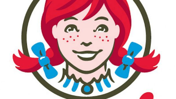 Wendy's Logo - Wendy's Says Secret Message in Logo 'Unintentional' - ABC News