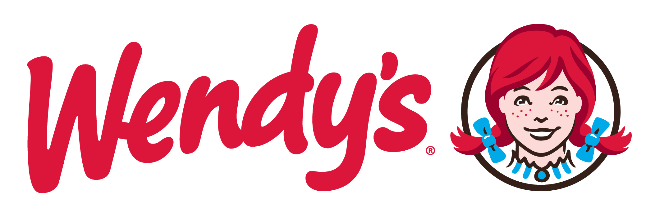Wendy's Logo - Wendys Logo, Wendys Symbol, Meaning, History and Evolution
