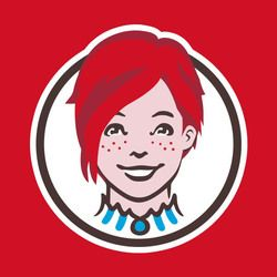 Wendy's Logo - MullenLowe Open Philippines and Wendy's Guam reveal a new ...