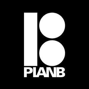 Plan B Skateboards Logo - LogoDix