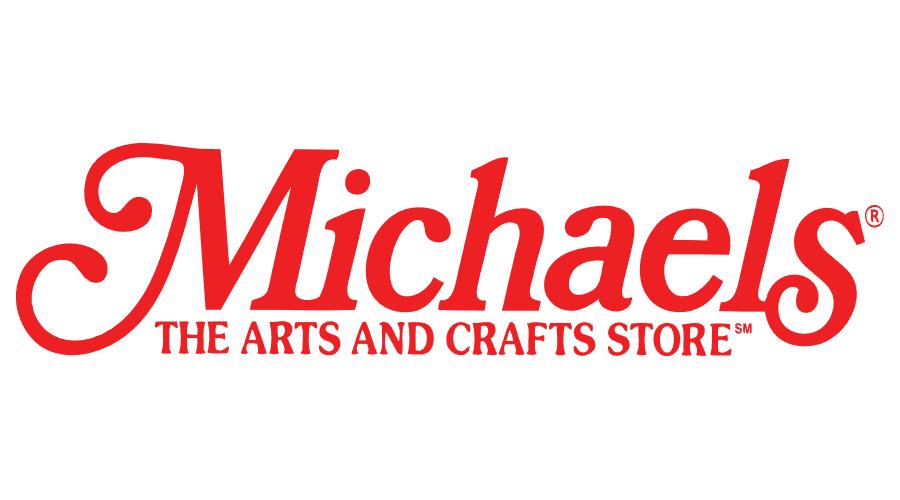 Michaels Craft Store Logo Logodix