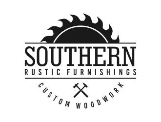 Rustic Furniture Logo - LogoDix