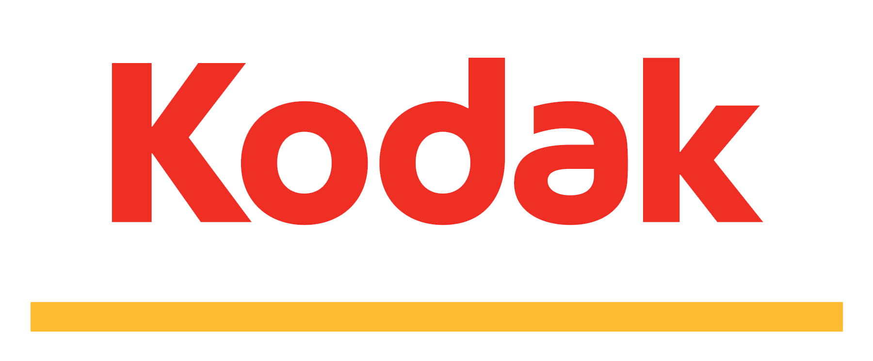 Kodak Logo - Kodak Logo, Kodak Symbol Meaning, History and Evolution