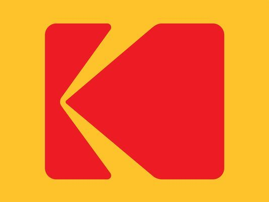 Kodak Logo - Kodak: Sale of Prosper inkjet biz extends into 2017
