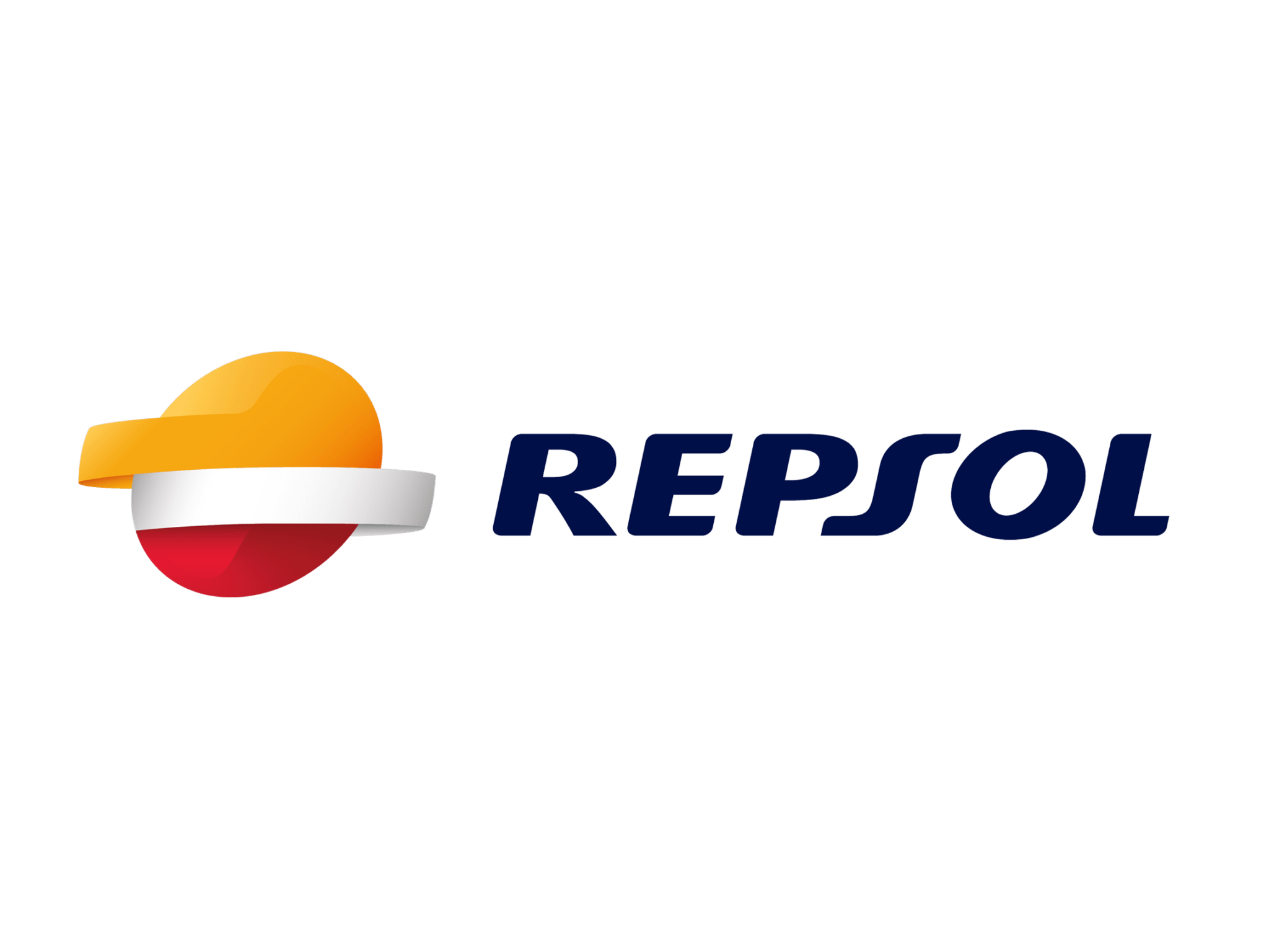 Repsol Logo - Repsol-logo-logotype - Fuels Europe