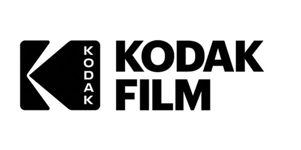 Kodak Logo - KODAK End Credit Logos | Motion Picture Film