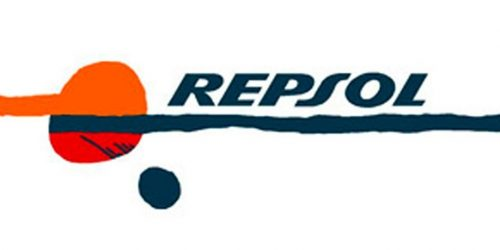 Repsol Logo - Why Repsol is called Repsol and other curiosities you probably don't ...