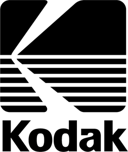 Kodak Logo - Kodak Logo Vector (.EPS) Free Download