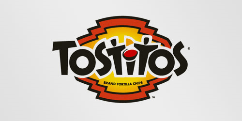 Tostitos Logo - Uncover the Mystery Behind the Tostitos Logo