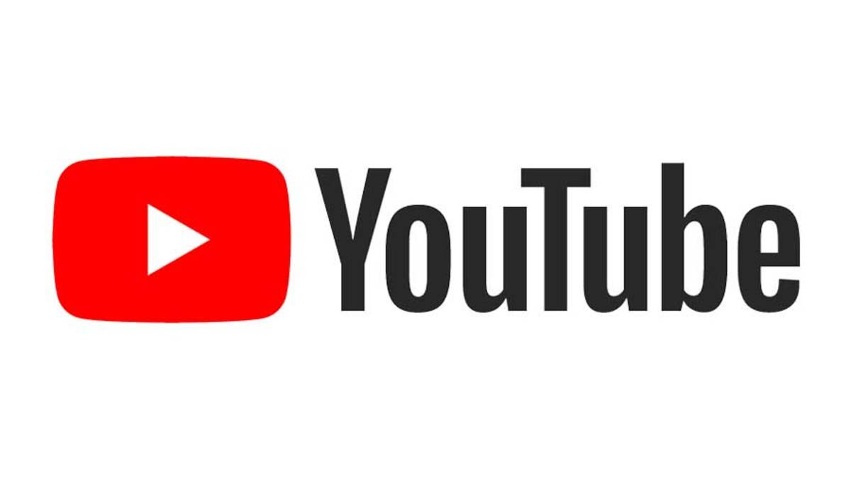 YouTube Logo - YouTube Sports a New Look - Broadcasting & Cable