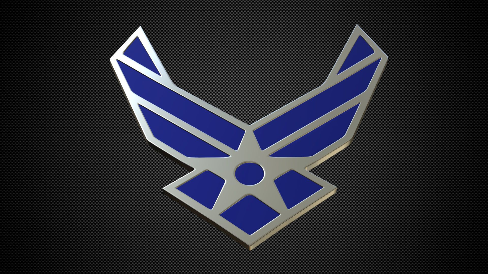 Us Air Force Logo Logodix