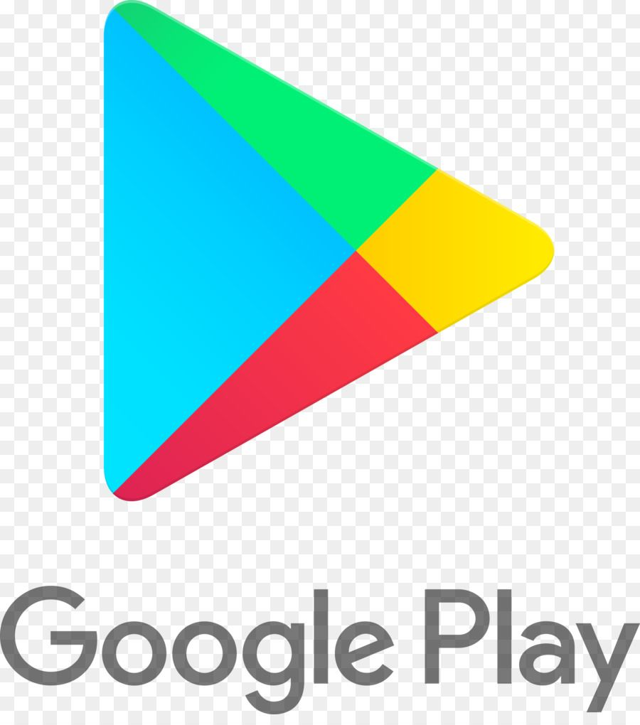 Google Play Logo - Google Play Logo Android Computer Icons - android 2807*3135 ...