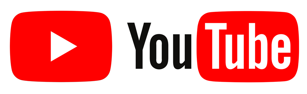 YouTube Logo - Brand New: New Logo for YouTube done In-house