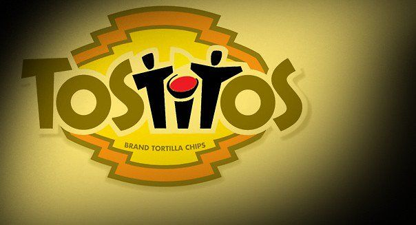 Tostitos Logo - 9 Ads With Subliminal Messages You've Probably Missed