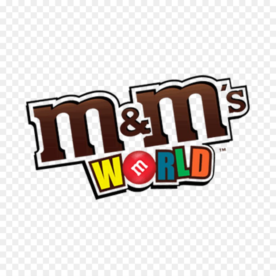 M&M's Logo - M&M's World SoHo Leicester Square Chocolate - M Logo png download ...