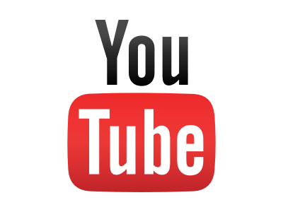 YouTube Logo - Youtube PNG images free download