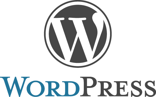 WordPress Logo - WordPress.com vs. WordPress.org - DreamHost.blog