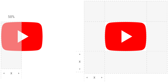YouTube Logo - Brand Resources - YouTube