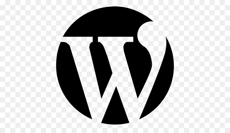 WordPress Logo - WordPress Logo Computer Icons - WordPress png download - 512*512 ...