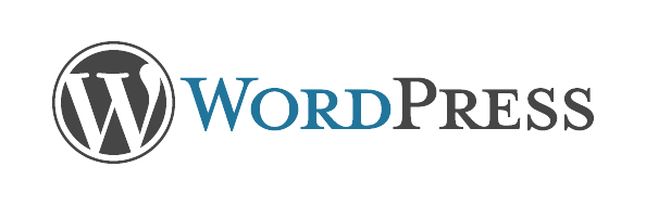 WordPress Logo - Brand Materials — Automattic