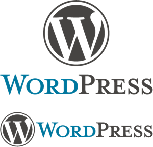WordPress Logo - WordPress Logo Vector (.EPS) Free Download