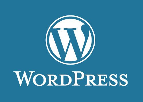 WordPress Logo - WordPress Logo | WordPress Logo | Phil Oakley | Flickr