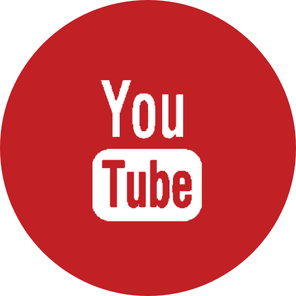 YouTube Logo - Red youtube, youtube, youtube logo, youtube logo red, youtube logo ...