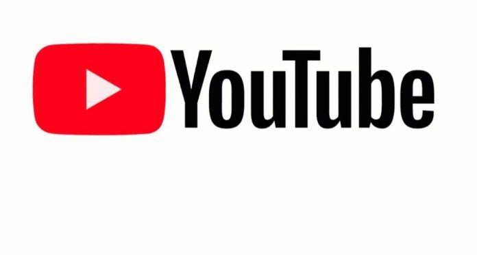 YouTube Logo - YouTube-Logo-696×373 – New Life Church | Castlegar | British ...