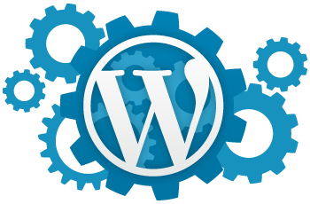 WordPress Logo - WordPress Logo PNG Transparent Images | PNG All
