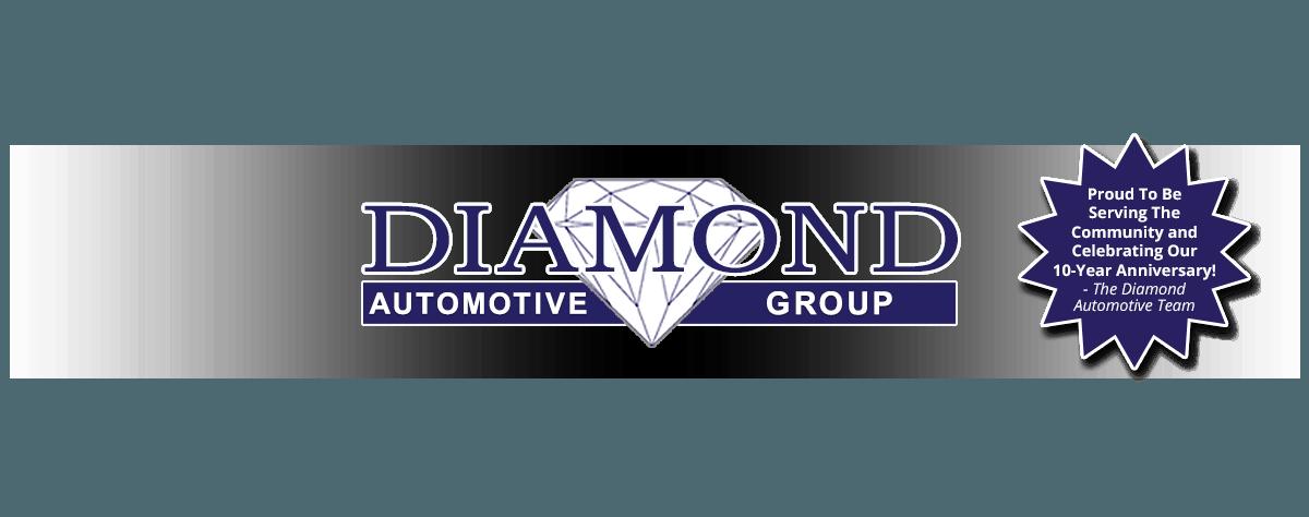 diamond auto logo logodix diamond auto logo logodix