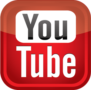 YouTube Logo - Youtube Logo Vectors Free Download