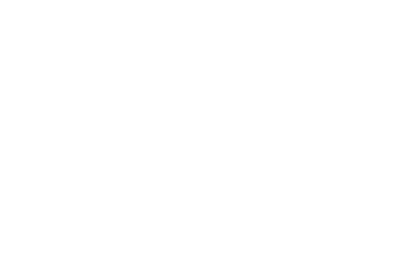 WordPress Logo - CallTrackingMetrics' WordPress Integration